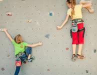 fair-climb-min