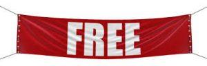free-min