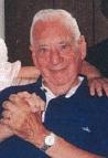 Jim Pascucci
