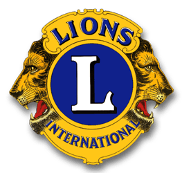 Oceanport Lions Club