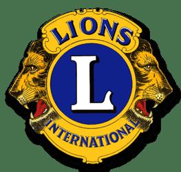 lions-club-logo-250-min