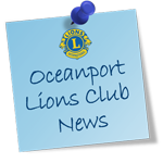 news-oceanport-lions
