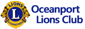 Oceanport Lion Club