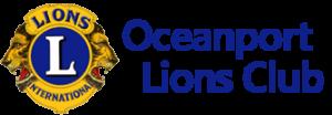 oceanport-lions