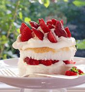 strawberryshortcake-min