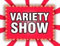 variety_show-min