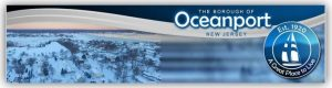 Oceanport-logo