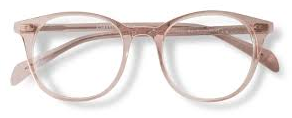 eyewear donations needed - please help