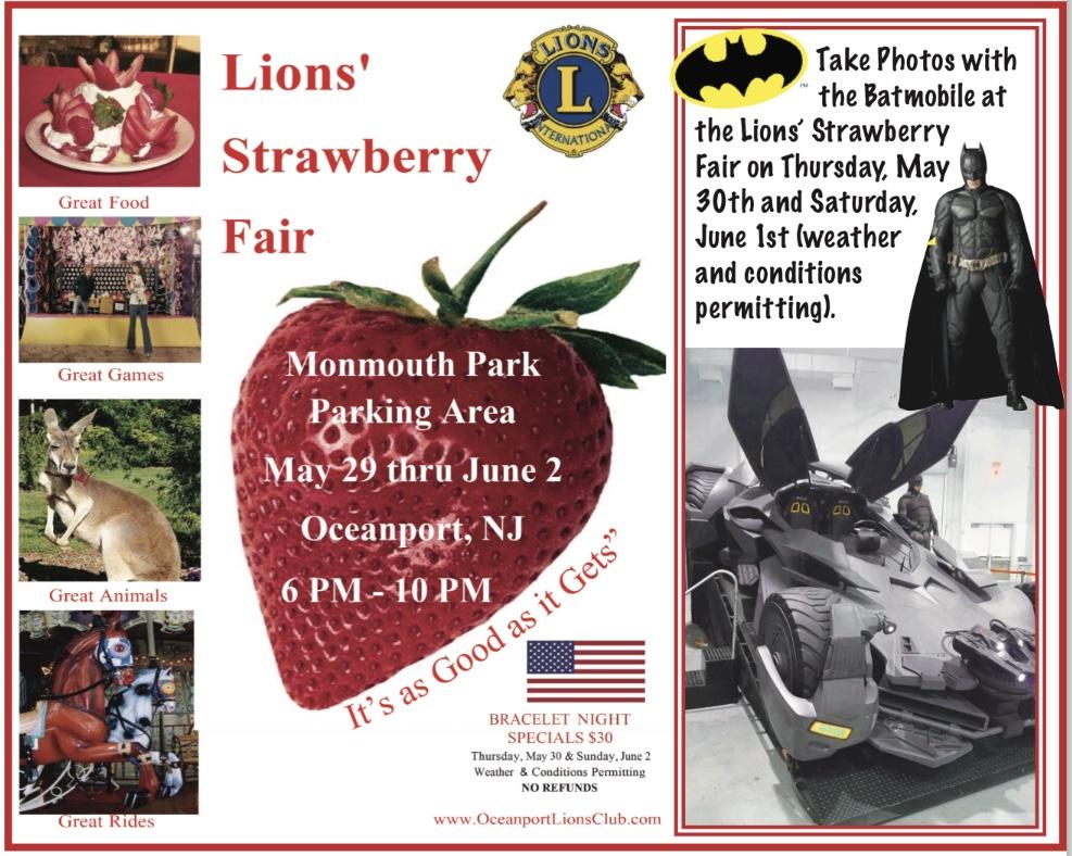 Strawberry-Flier-2019