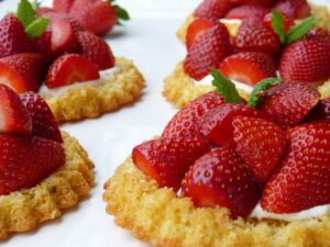 strawberry-oceanport-min